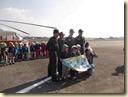 DSCF3359-w400